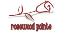 Rosewood Pointe Properties Logo